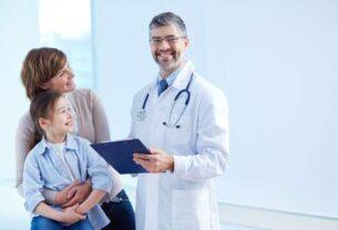 Jak przygotować się do wizyty u alergologa?