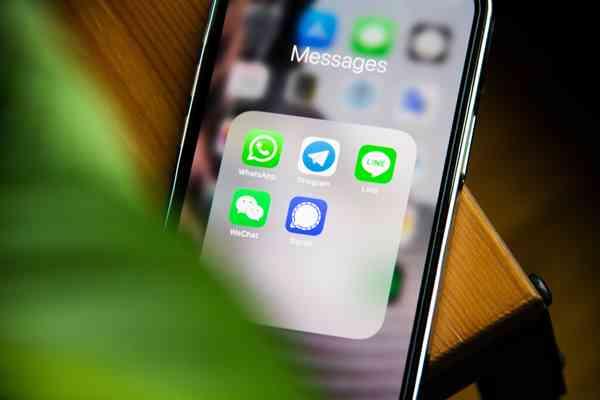 Status WhatsApp: Kompletny Przewodnik Użytkowania